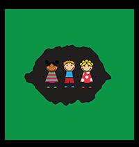 Strathmore Preschool